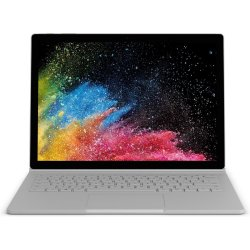 Microsoft Surface Book 2 (15 inch) i7 16 GB 1 TB FR Azerty