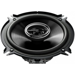 Pioneer Speakers TS G1332i