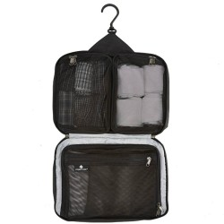 Eagle Creek Complete Organizer Black