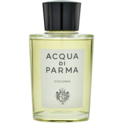 Acqua Di Parma Colonia 100 ml Eau De Cologne Unisex