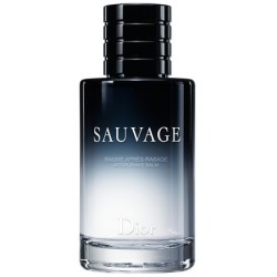 Dior Sauvage Aftershave Balsem 100 ml