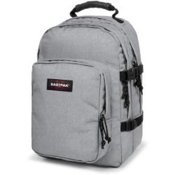Eastpak Provider Rugzak Sunday Grey