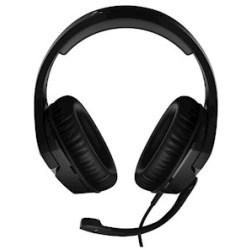 Cloud Stinger gaming headset