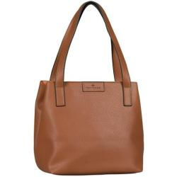 NU 20 KORTING TOM TAILOR shopper MIRI ZIP