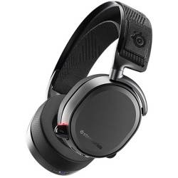 SteelSeries Arctis Pro Wireless Headset