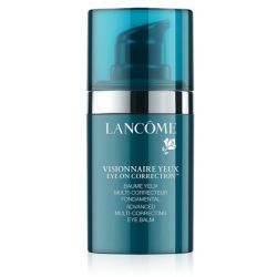 Lancome Visionnaire Yeux Correcting Eye Balm 15 ml