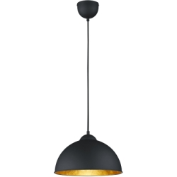 Trio international Industrie hanglamp Jimmy R30121002