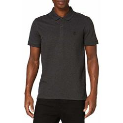 SELECTED HOMME Aro regular fit polo