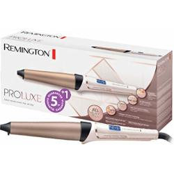 Remington CI91X1 PROluxe 25 38mm Wand