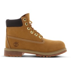 Timberland Boots in bruin