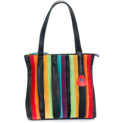 Mywalit Shopper Laguna Medium