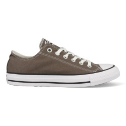 Converse Chuck Taylor All Star Core OX Sneakers actraciet