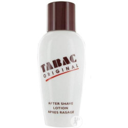 Tabac Original Aftershave Lotion Natural Spray (50ml)