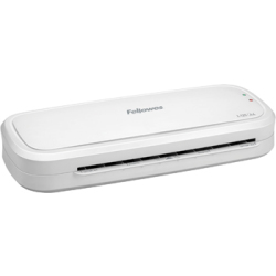 Fellowes lamineermachine L125 A4 voor ft A4