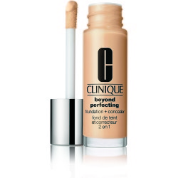 Clinique Beyond Perfecting Foundation Concealer 14 Vanilla