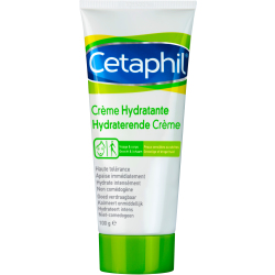 Cetaphil Hydraterende Creme (100g)