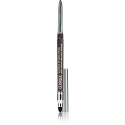Clinique Quickliner for Eyes Intense Eyeliner 05 Charcoal