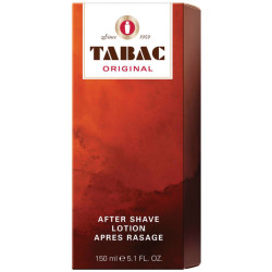 Tabac Original Aftershave Lotion (150ml)