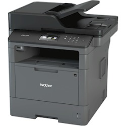 Brother DCP L5500DN All in One Laserprinter
