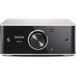 Denon PMA 50 Digitale stereoversterker