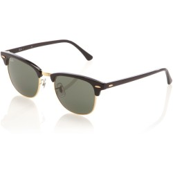 Ray Ban zonnebril 0RB3016