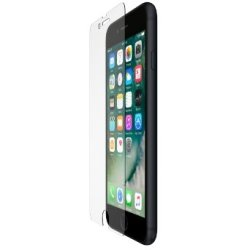 Belkin Tempered Glass Screen Protector for iPhone 7 Plus