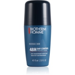 Biotherm Day Control Deo Roll on for Men 75 ml Deodorant
