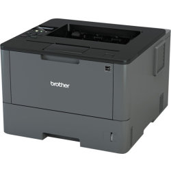 Brother HL L5200DW laser printer