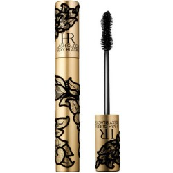 Helena Rubinstein Lash Queen Sexy Blacks Zwart Mascara