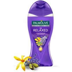 Palmolive Douchegel Sensation So Relaxed (650ml)