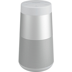 Bose SoundLink Revolve Bluetooth speaker Grijs