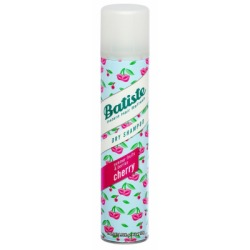 Batiste Dry Shampoo Cherry (200ml)