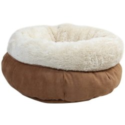All for paws donut Kattenmand 40 cm