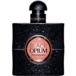 Yves Saint Laurent Parfum Black Opium Eau de Parfum Spray