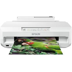Epson Expression Photo XP 55 printer