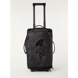 The North Face Rolling Thunder Trolley 53 Cm