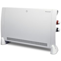 Honeywell Convector radiator HZ822E2 2000 W wit