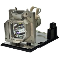 OPTOMA BL FU220D 220 W UHP projector lamp