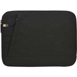 Case Logic Huxton Laptop Sleeve 13.3 inch Zwart