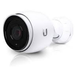 Ubiquiti UniFi Video Camera IR G3 Pro Optical Zoom 1080p IP67 Micro