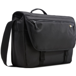 Case Logic Bryker Laptoptas 14 inch Zwart