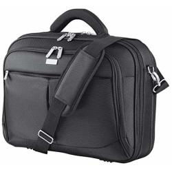 Trust 17415 Sydney Carry Laptoptas 17.3