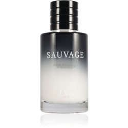 DIOR Sauvage Sauvage Aftershave Aftershave Balm 100 ml