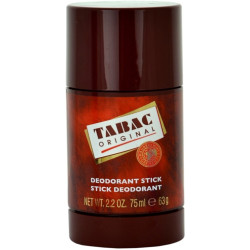 Tabac Original Deodorant Stick (75ml)