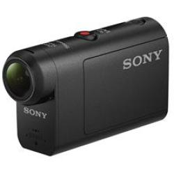 Sony actioncam HDR AS50
