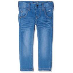 NAME IT Nitclas X slim fit jeans