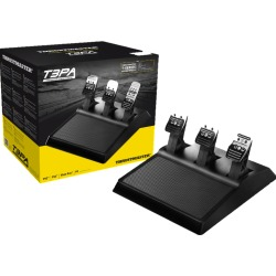 Thrustmaster T3PA