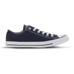 Converse Chuck Taylor All Star OX donkerblauw