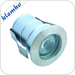 Klemko PI downlight star zwenkbaar 866085