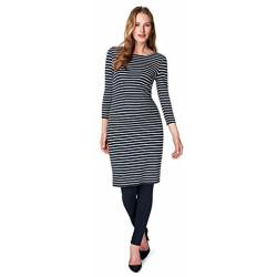 NU 20 KORTING NOPPIES Jurk Dress